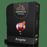Empresas Angola
