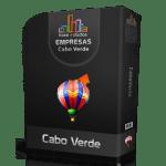 Empresas de Cabo Verde